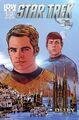 Star Trek Ongoing, issue 49