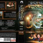 VHS-Cover VOY 7-02.jpg