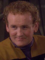 Miles O'Brien 2371.jpg
