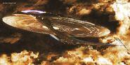 Enterprise-J clouds