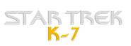 Star Trek K-7