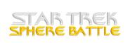 Star Trek Sphere Battle