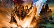 City-mere-mortals