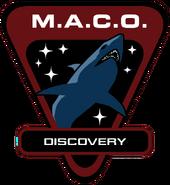 DiscoveryMACO