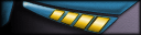Uniform insignia.