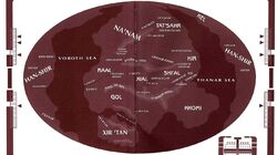 Vulcan planet atlas.jpg