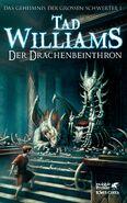 Williams Tad GrosseSchwerter1 Drachenbeintron