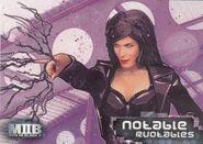 Serleena Quote Card 01
