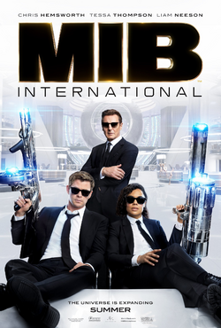 MIB International poster.png