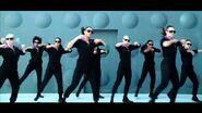 Men In Black Safety Defenders AirNZSafetyVideo-1