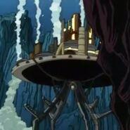 MiB-Atlantis