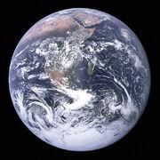 Earthreal.jpg