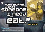Serleena Quote Card 02