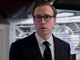 Agent C (Men in Black: International)