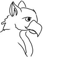 GriffinBase