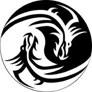 Dragonwheel