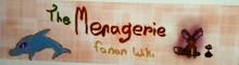 Menagerie Fanon Wikia