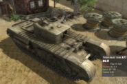 Mk.IVlb8uf7Aw