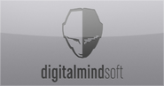Poster DigitalMindSoft 1