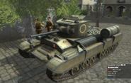 Mk.III 7yJb8U7