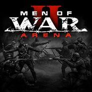 Menofwar2arena