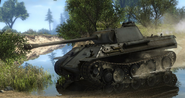 Outfront123tanks