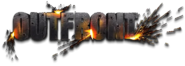 Logo outfront-test-pleis2d2