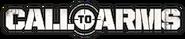 Call to arms logo bigben1