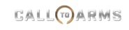 Logo bigCTAnew