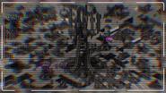 Mental Omega Device Trailer