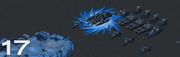 Allied 17 Bottleneck.png