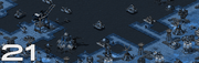 Allied 21 Relentless.png
