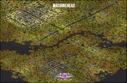 Machineheadmega