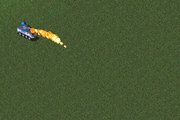FV 07 FVFlamethrower.png