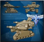 MO3 Render Future Tank