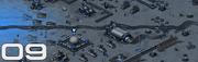 Allied 09 Zerosignal.png
