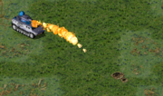 Archon 07 FVFlamethrower.png