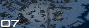Allied 07 Hammertofall.png