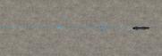 Blackout Missile