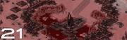 Soviet 21 Meltdown.png