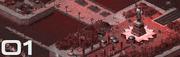 Soviet 01 Bleedred.png