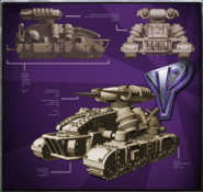 MO3 Render Colossus