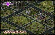 Mission juggernaut1