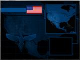 美利坚合众国