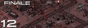 Soviet 12 Dragonstorm.png