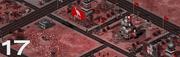 Soviet 17 Juggernaut.png