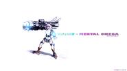 Yunru mental omega by kanenash-dby5ds2