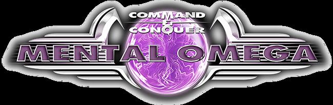 MO logo header.png
