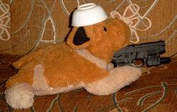 Бобик-террорист разбушевался.jpg