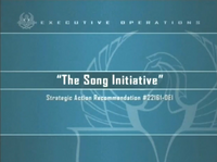The song initiative.png